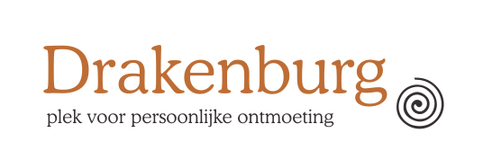 Logo Drakenburg